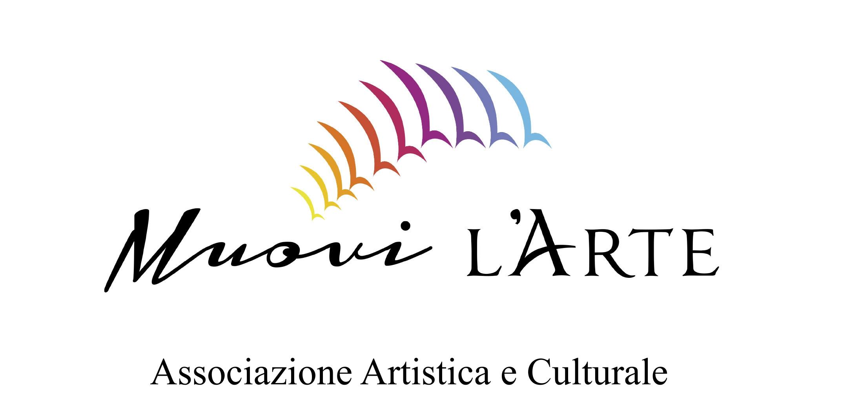 Logo Muovi Larte