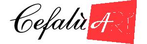 CefaluArt